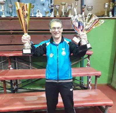 Trofeo Sicilia