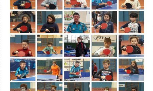 Il futuro della ASD Tennistavolo Himera G. Randazzo