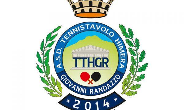Campionati Provinciali Giovanili e di Categoria